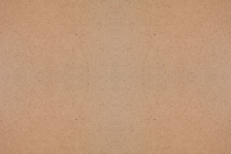 tileable: Seamless tileable pressed wood panel background. Stock Photo