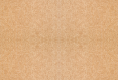 Seamless tileable light brown background   Zdjęcie Seryjne