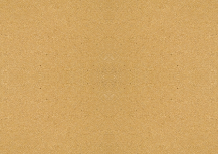 Brown seamless tileable sand paper background