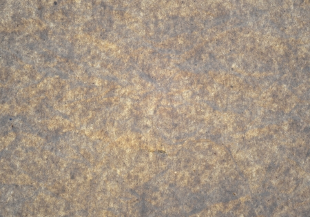 Grey brown grunge paper background.