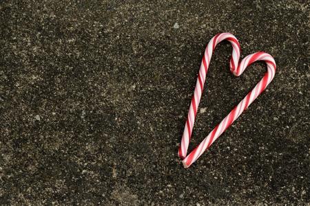 sweet love: dulce amor Foto de archivo