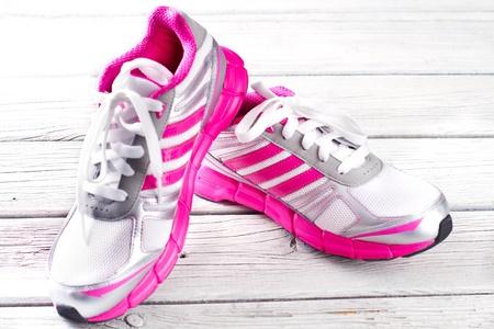 adidas: Adidas Sports Shoes Editorial