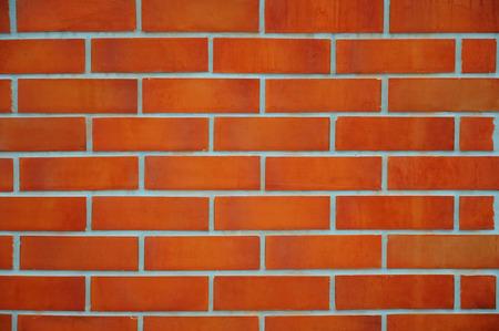 brick background: brick background Stock Photo