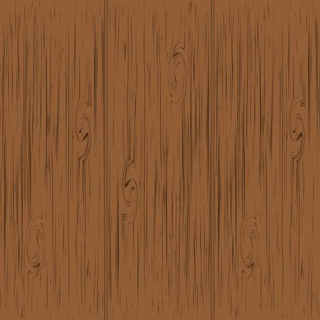 brown wood: Brown wood texture