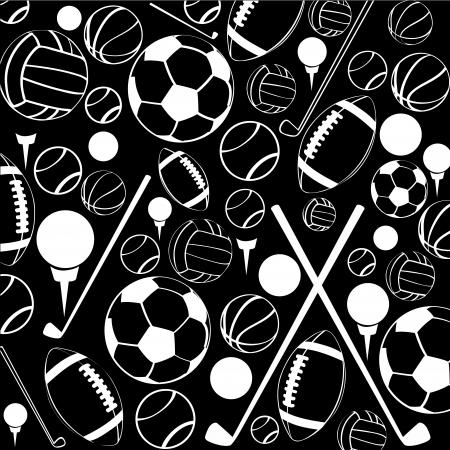 teammate: balls sports abstract backgorund