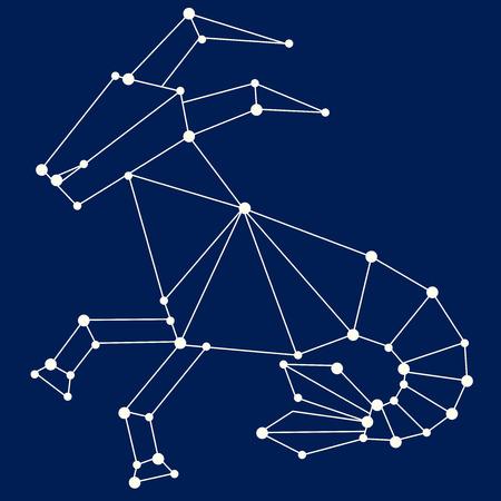 prognoses: Capricorn zodiac sign.