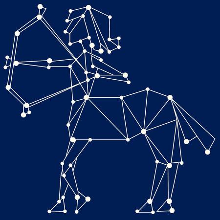 prognoses: Sagittarius zodiac sign.