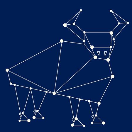 prognoses: Taurus zodiac sign.