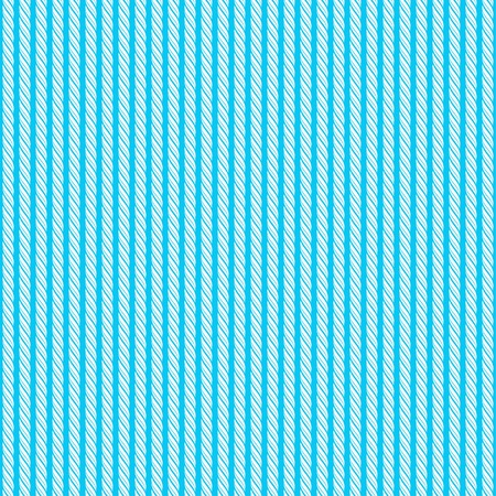 cordage: Rope seamless pattern Illustration
