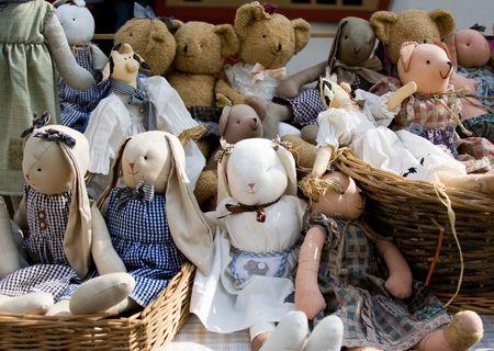 toy shop: giocattolo negozio, negozio di giocattoli