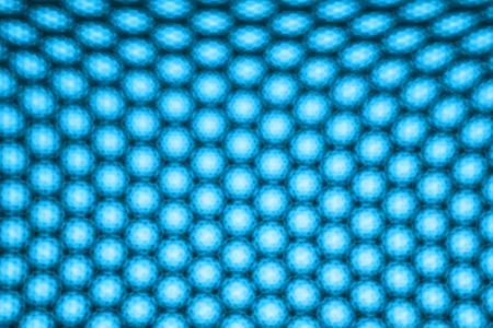 Abstract Texture Blue Stock Photo - 445970