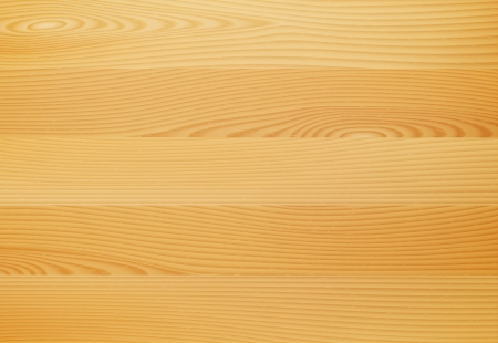 smooth wood:  illustration of classic detailed wooden texture