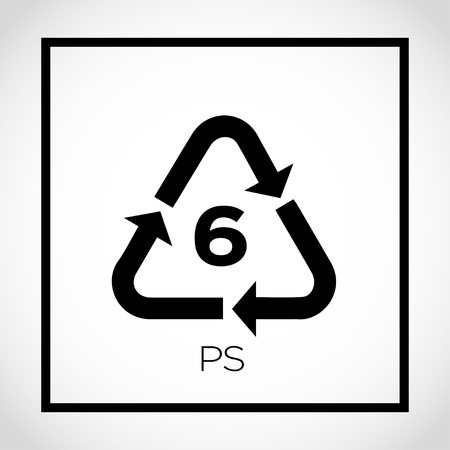 6 PS, PACKAGING - PICTORIAL MARKING FOR HANDLING OF GOODS (ISO) à ¢ â,¬ Distribution packaging à ¢ â,¬ Graphical symbols for handling and storage of packages
