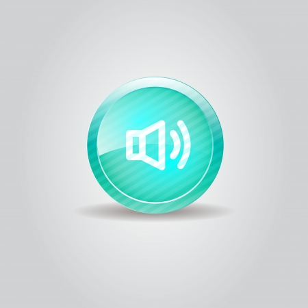 User interface switch button  On Off   Vector
