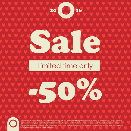 clearance: Big Clearance Sale Poster