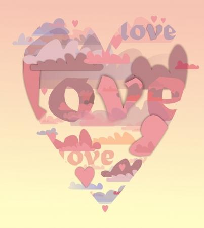 st valentine  s day: Love