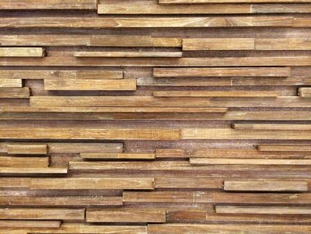 unequal: Pasos desiguales fondo de la pared