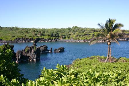 Maui Cove