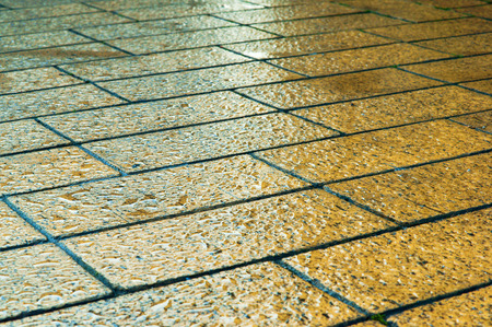 Background Of Bricks, Stones, Brick Wall, Stone Masonry, Decorative ...
