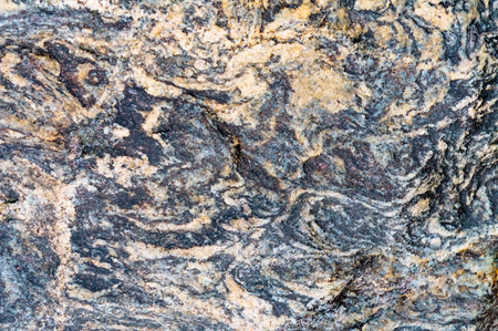 the background of sea stone, the texture of the stone Stockfoto - 122883172