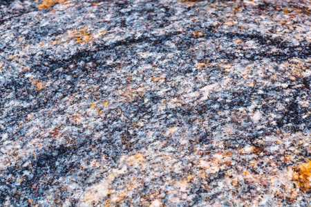 the background of sea stone, the texture of the stone Stockfoto - 122883523