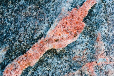 the texture of the stone, natural stone background