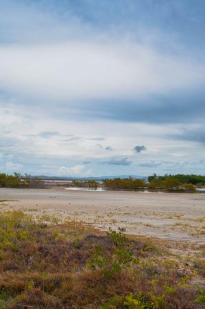 dreamlike: Dreamlike  place in Cabo Rojo, Puerto Rico