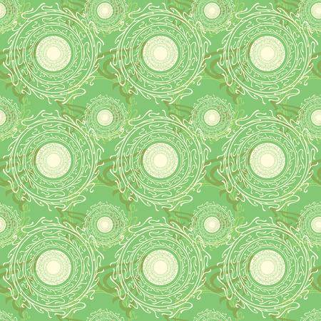 twiddle: Seamless pattern