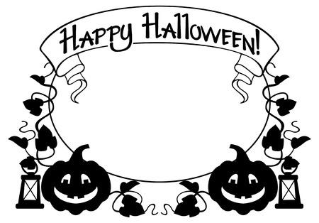 Wunderbar Schwarz Weiß Halloween Bilder Fotos - Ideen färben ...