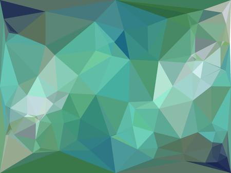 gemstone: Abstract mosaic backdrop with triangles.Geometric low polygonal background. Design element for book covers, presentations layouts, title backgrounds. Vector clip art