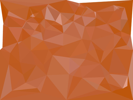 gemstone: Mosaic backdrop with triangles. Abstract geometric low polygonal background. Design element for book covers, presentations layouts, title backgrounds. Vector clip art.
