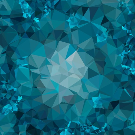 plotter: Abstract multicolor mosaic backdrop. Geometric low polygonal background. Design element for book covers, presentations layouts, title backgrounds. Vector clip art.
