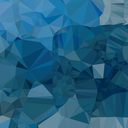 plotter: Abstract multicolor mosaic backdrop. Geometric low polygonal background. Design element for book covers, presentations layouts, and more.