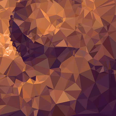 diamond texture: Abstract multicolor mosaic backdrop. Geometric low polygonal background. Design element for book covers, presentations layouts, and more.