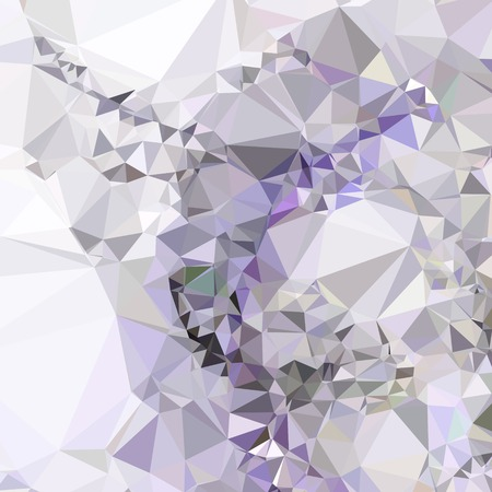 diamond texture: Abstract multicolor mosaic backdrop. Geometric low polygonal background. Design element for book covers, presentations layouts, title backgrounds. Vector clip art.