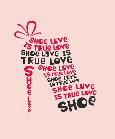 Schuhe und frauen zitate