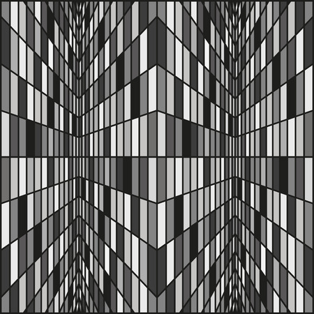 abstract squares patterned, texture.vector illustration