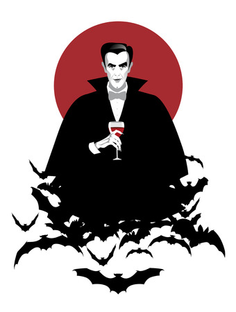 Image result for dracula clipart