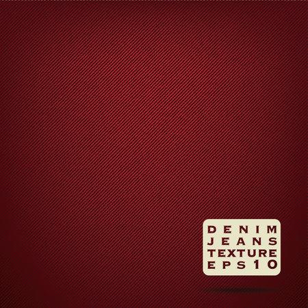 denim jeans: Denim jeans textura de la tela