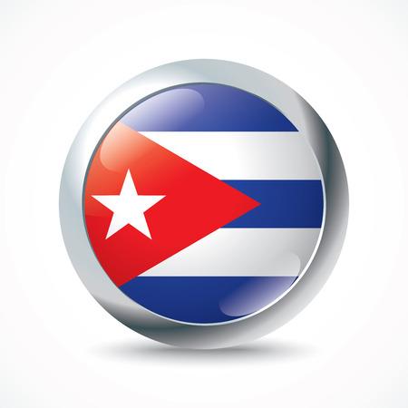 bandera cuba: