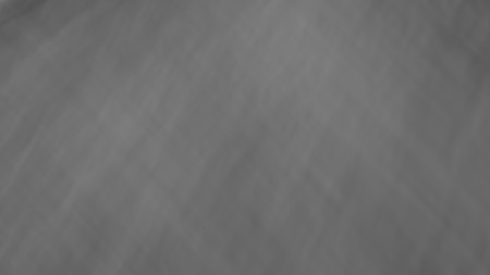 Abstract grey background with streaky, brushstroke-like pattern. Stock Photo