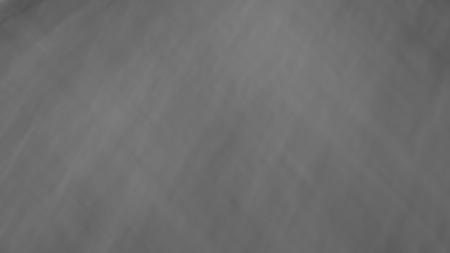 Abstracte grijze achtergrond met buikspek, penseelstreek-achtig patroon. Stockfoto