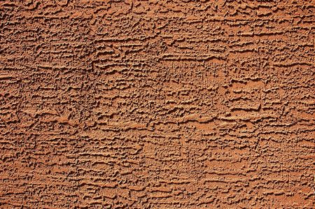 stucco: Stucco Background