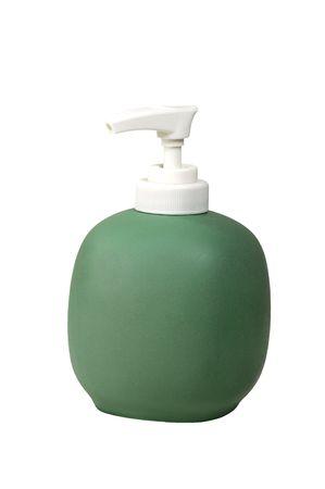 Bathroom Soap Dispenser