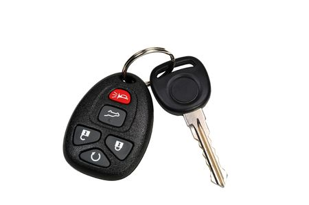 car keys: Car Keys with Remote