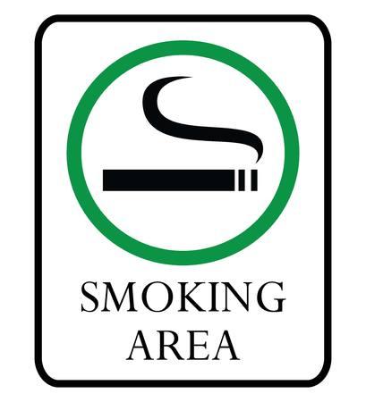 No Smoking,No Marijuana,No Weapon,No Alcohol,No food Symbol collection.Prohibition sign collection drawing by illustration Vektoros illusztráció