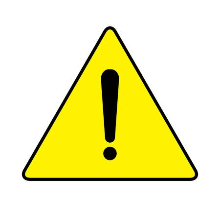 124096485-warning-sign-warning-icon-drawing-by-illustration-warning-symbol-in-yellow-background-drawing-by-ill