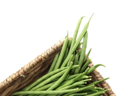 Beans Stock Photo - 25085299
