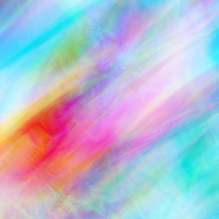 glistening: Abstract silky vector background in bright and pastel colors.