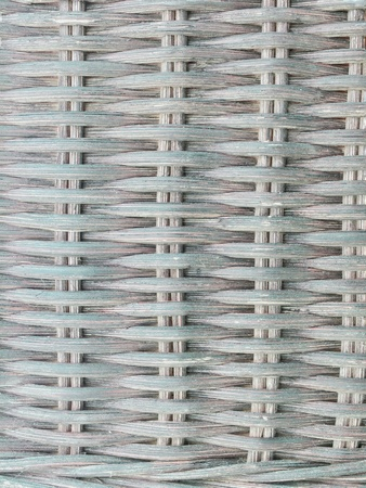 weave: Basketwork background,which make from bamboo